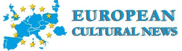 Online Kultur Magazin