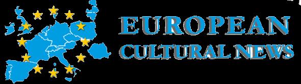European Cultural News