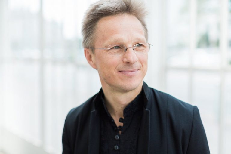 Johannes Hiemetsberger (c) Company of music